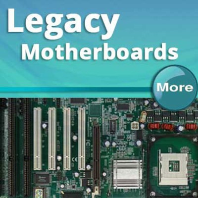 legacy_motherboards