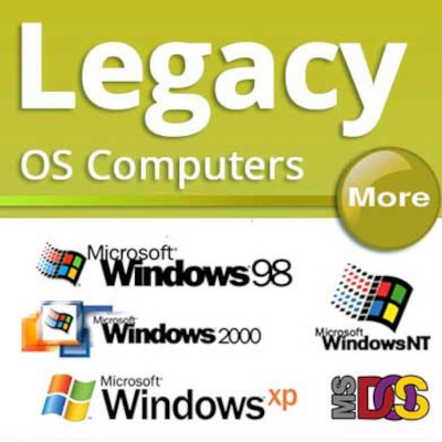 legacy_os_computers